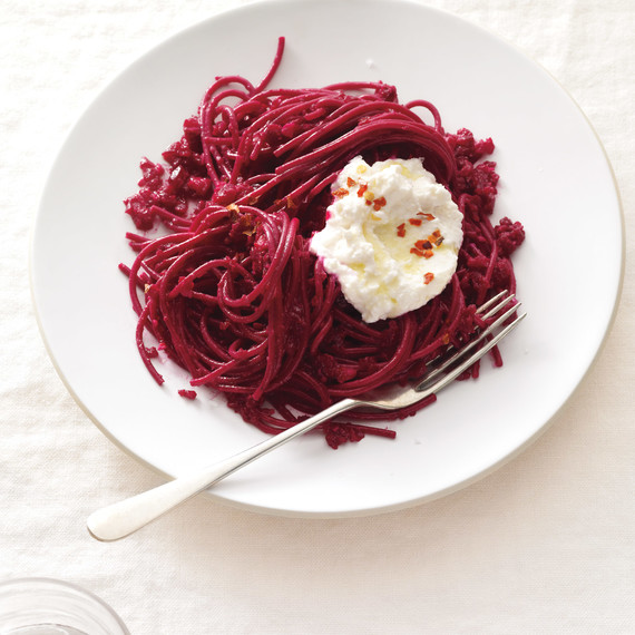 beet-pasta-ricotta-mbd108230.jpg