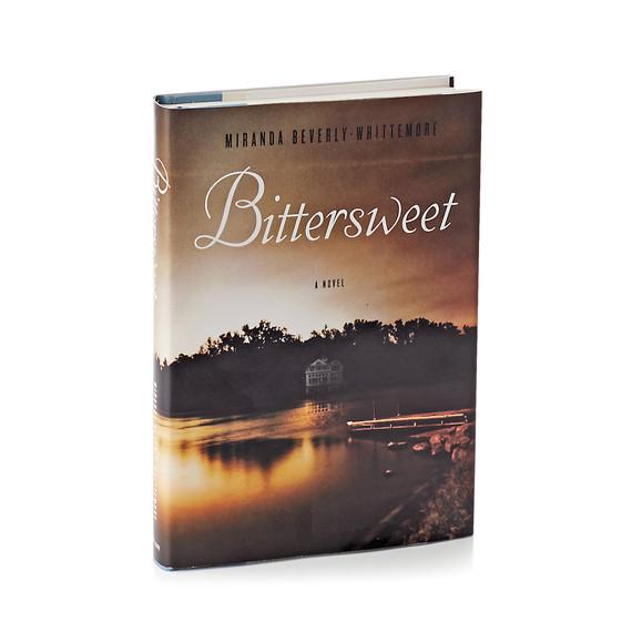 bittersweet-book-040-d111064.jpg