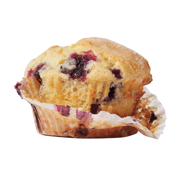 blueberry-muffin-100-d111026.jpg