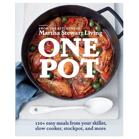 books-onepot-cover-mrkt-0714.jpg