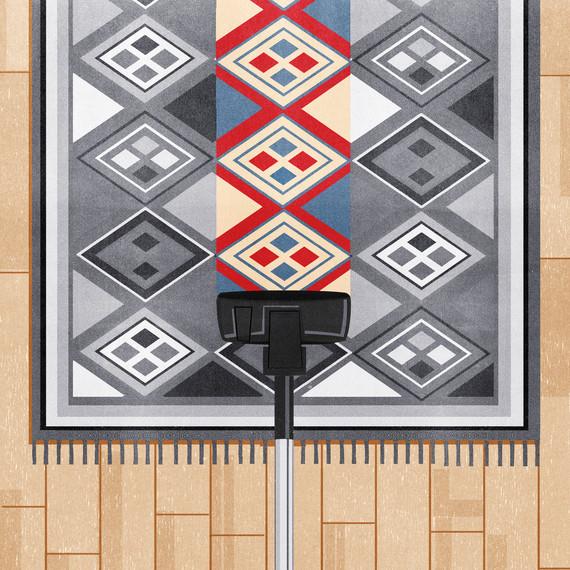 carpet-vaccuum-clean-i111441.jpg
