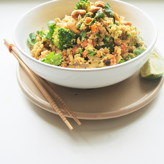 cauliflower-fried-rice-02162.jpg (skyword:229635)