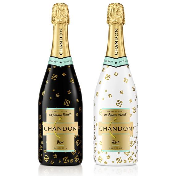 chandon-minkoff-bottles-1116.jpg (skyword:361426)