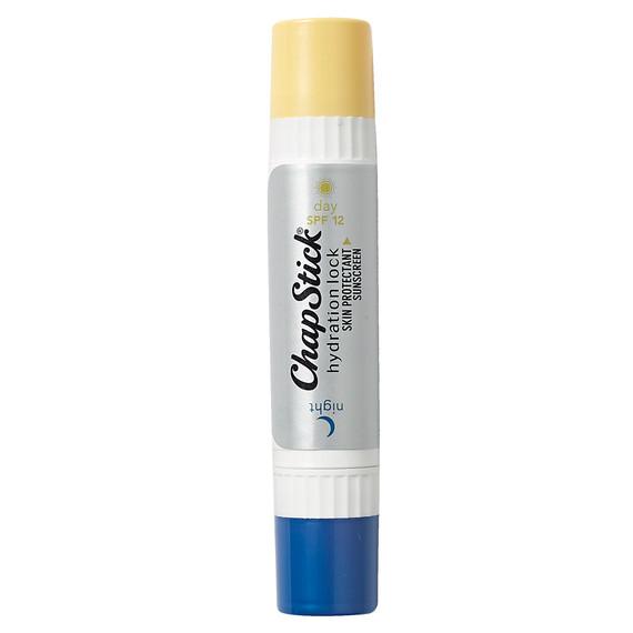 chapstick-yellow-342-d111615.jpg