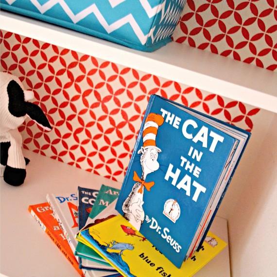 childrens-reading-nook6-0316.JPG (skyword:241311)