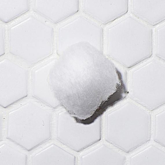 clorox-cotton-ball-mld110972.jpg