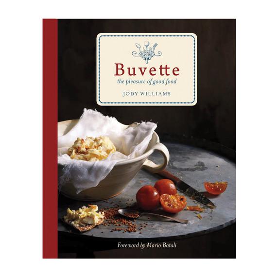 cover-image-buvette-ms111099.jpg