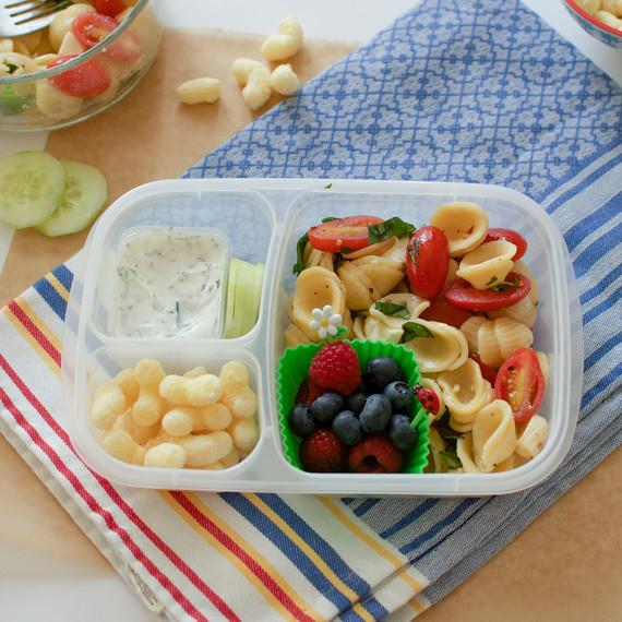 easy-school-lunches-01090105.jpg (skyword:218781)