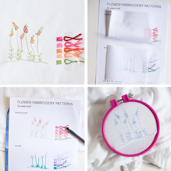 embroidered-flowers-how-to-1.png (skyword:295601)