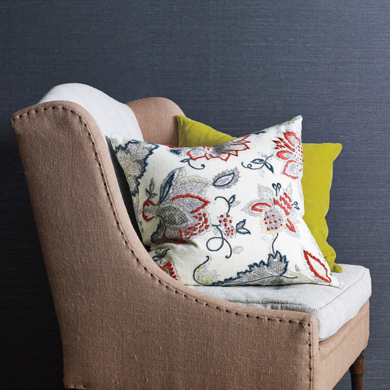 embroidery-chair-000-d111671.jpg