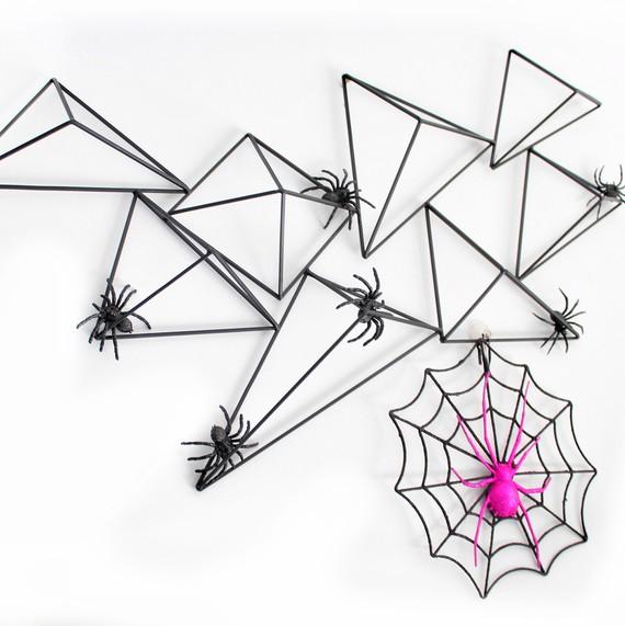 glam-halloween-wall-web
