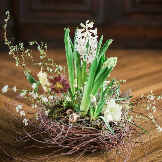 hellebore-easter-floral-0313.jpg