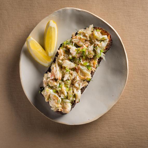 jean-georges-crab-toast-0314.jpg