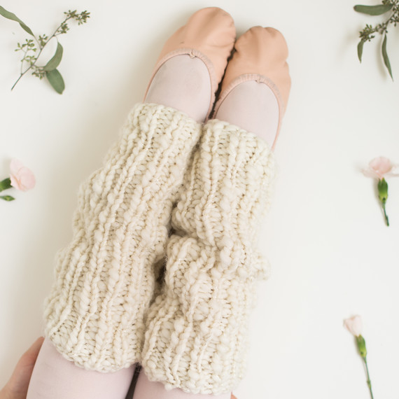 knit-leg-warmers-022017-0394.jpg (skyword:395671)