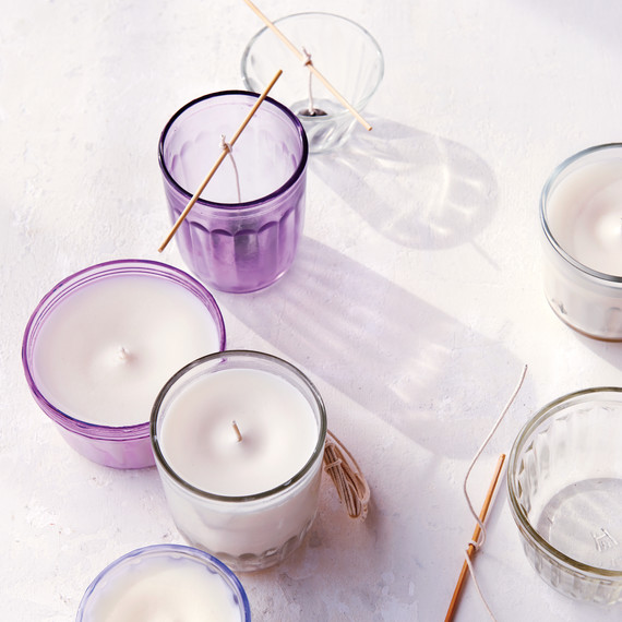 lavender-candles-330-d111166.jpg