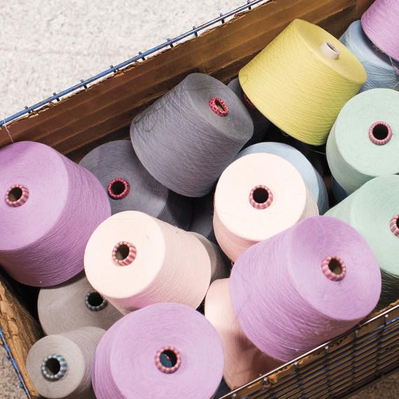 little-river-yarn-07-d112644.jpg