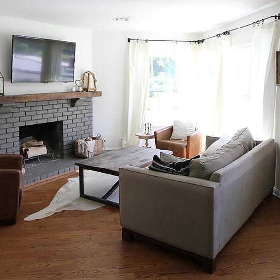 livingroom_beforeandafter_10.jpg