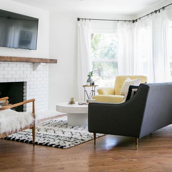 livingroom_beforeandafter_11.jpg