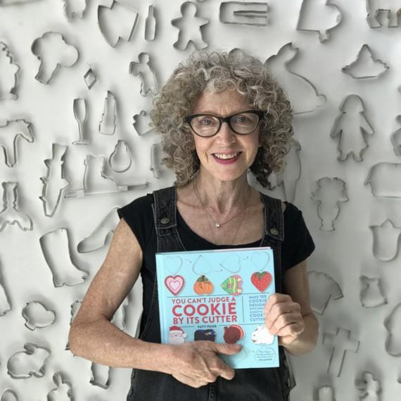 patti-paige-cookie-book-0717