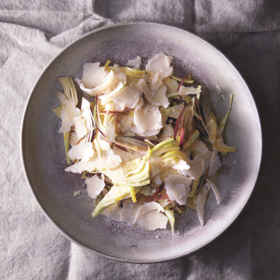 raw-artichoke-salad-ms111099.jpg