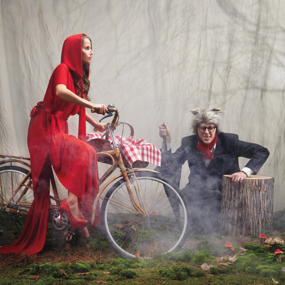 red-riding-hood-costume-0814.jpg