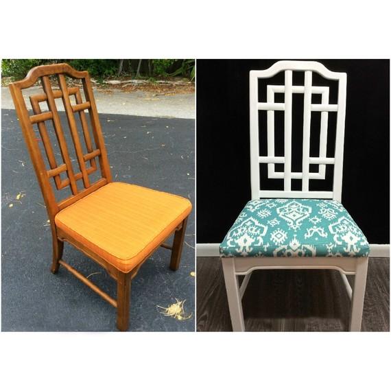 Reupholster Chair Final 0815