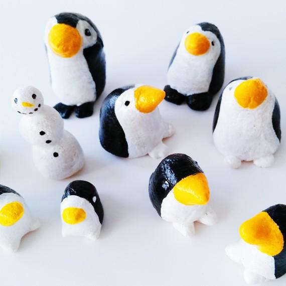 saltdough-penguin-group-1214