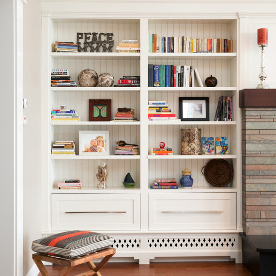 Everything You Need to Know About Shiplap | Martha Stewart