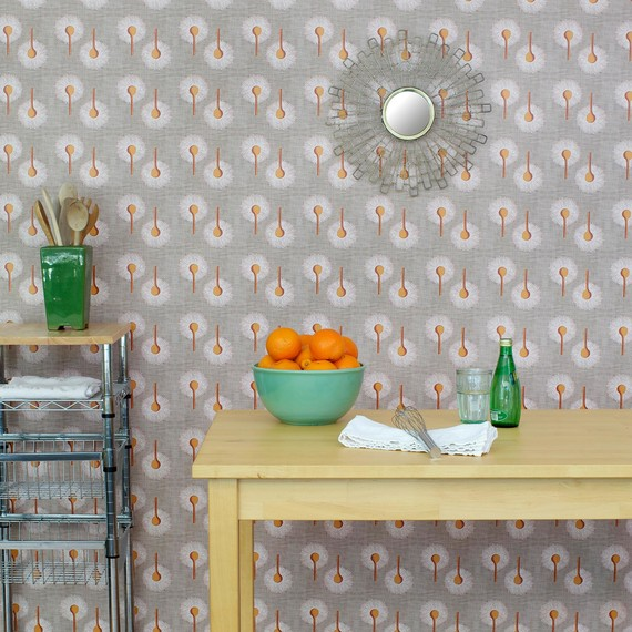 spoonflower-wallpaper-6-0515