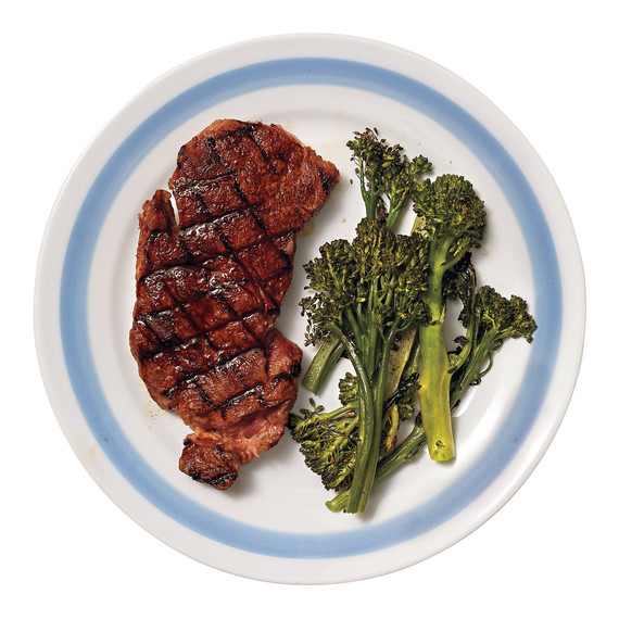 steak-vegetables-006-d111477.jpg