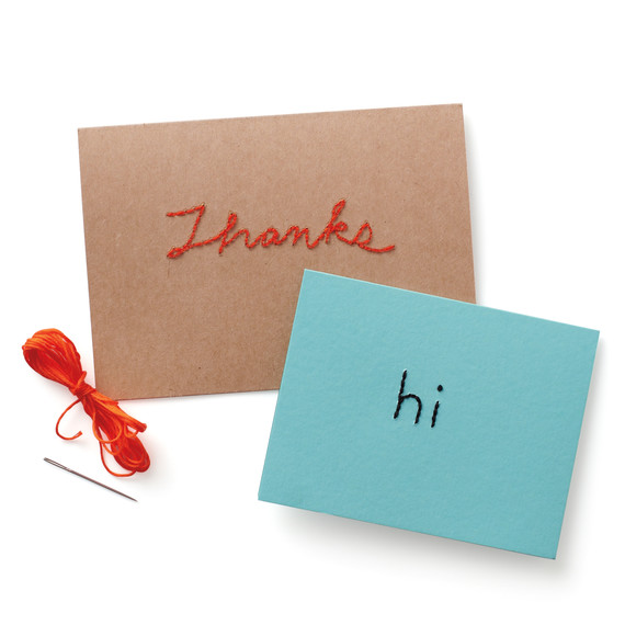 stitched-cards-208-mld110256.jpg