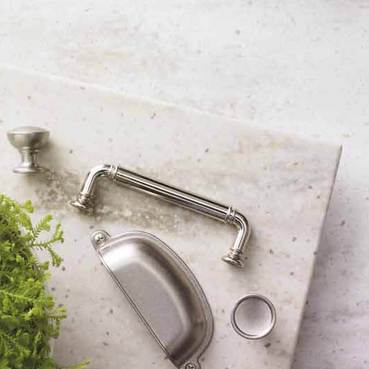 Choosing Kitchen Countertops: 15 Things You Need to Know | Martha ...