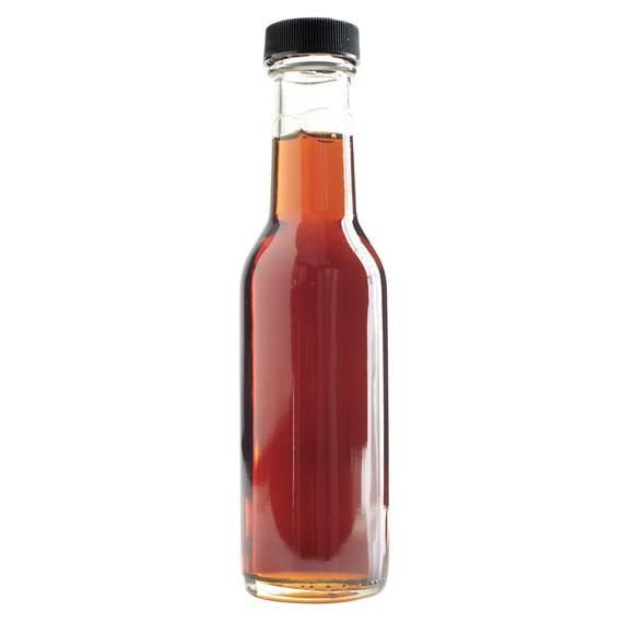 toasted-sesame-oil-med108373.jpg
