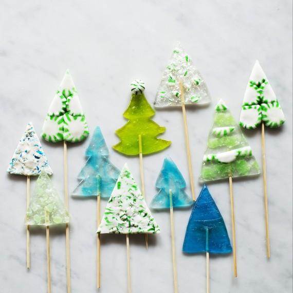 tree-pops-candy-aisle-crafts