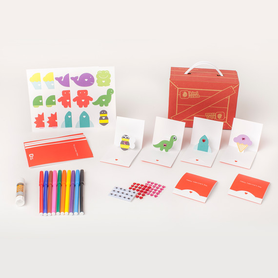 valentines-card-kiwi-crate-0115