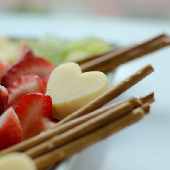 valentines-day-crudite011812.jpg (skyword:224520)