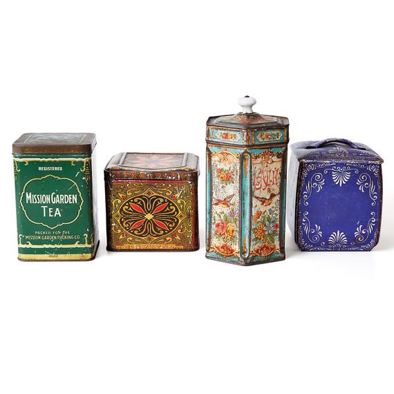 vintage-tea-tins-156-d111752.jpg