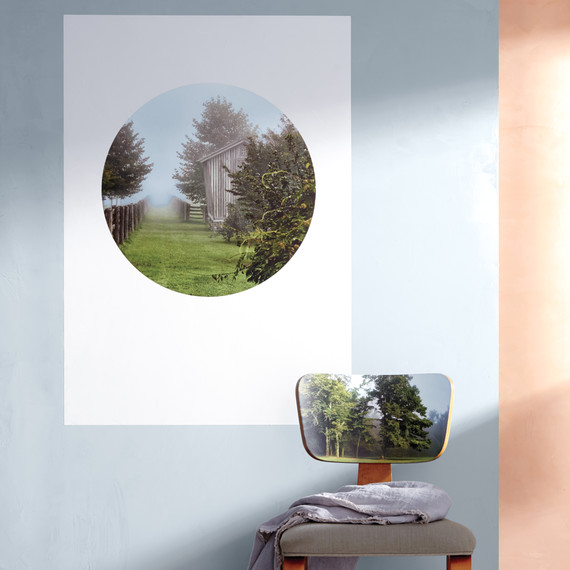 wall-decal-chair-087-d112033.jpg