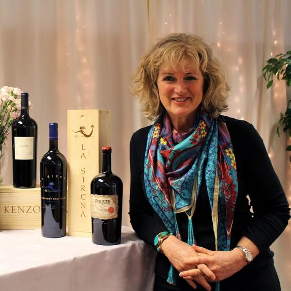 winemaker-heidi-barrett-0217.jpg (skyword:402917)