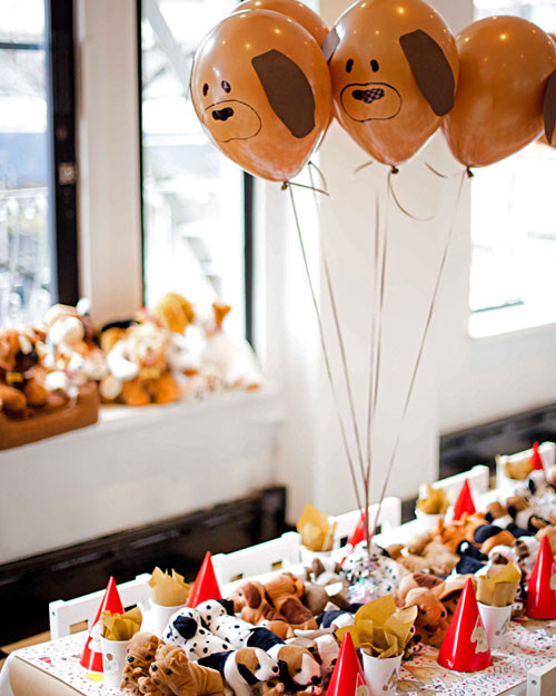 6138_042111_puppy_party_table.jpg
