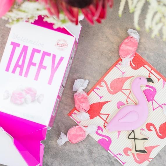 9-flamingo-pool-party-5-21-15.jpg