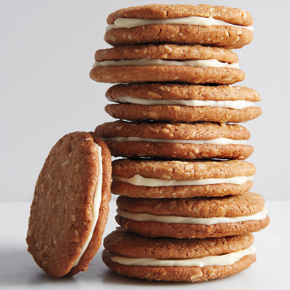 almond-butter-cookie-md110878.jpg
