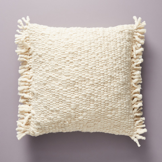 anthro-fringe-pillow-hbh-1018