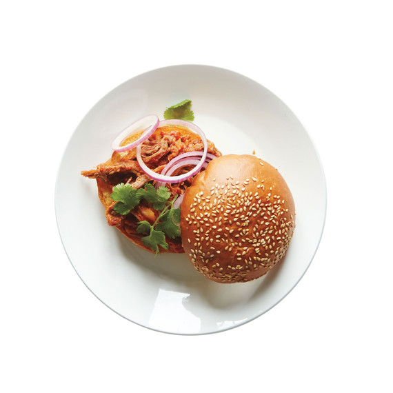 brisket-burger-d112713-l-0416.jpg