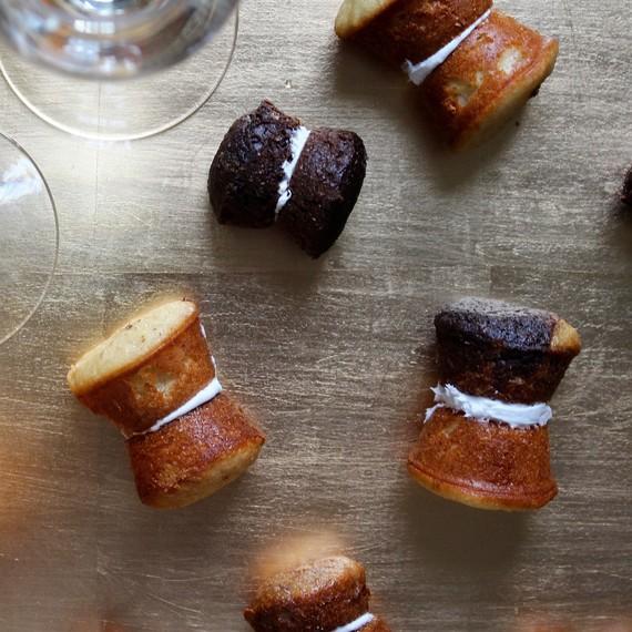 champagne-cupcake-corks-2-216.jpg (skyword:234375)