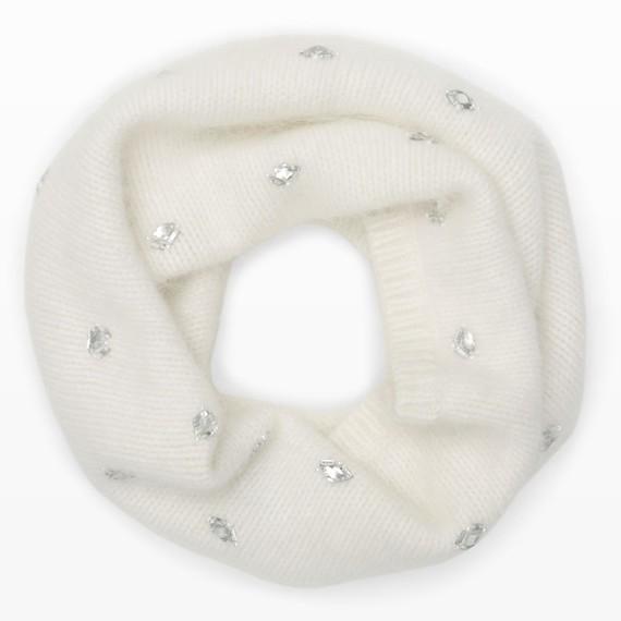 club-monaco-circle_scarf-0215