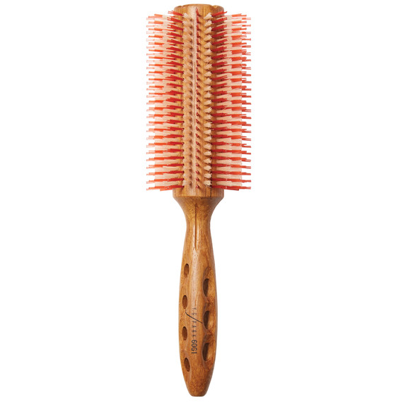 curl-shine-brush-4875-d112774.jpg