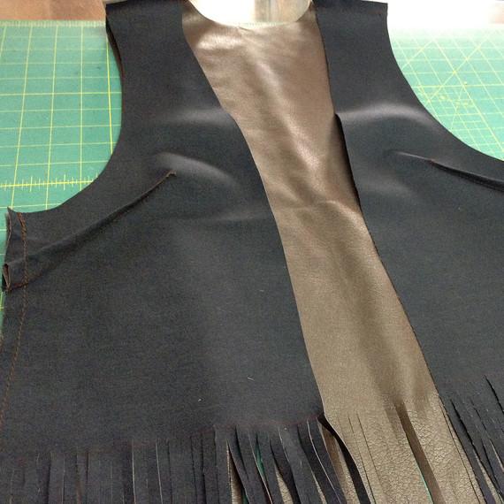 darts-side-shoulder-seam-0915.jpg (skyword:182674)