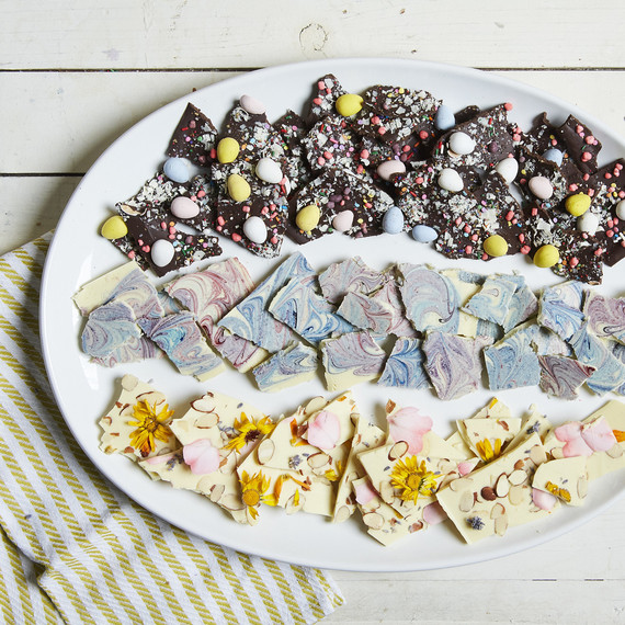 easter-bark-candy_dec-02-2016_0253.jpg (skyword:372685)