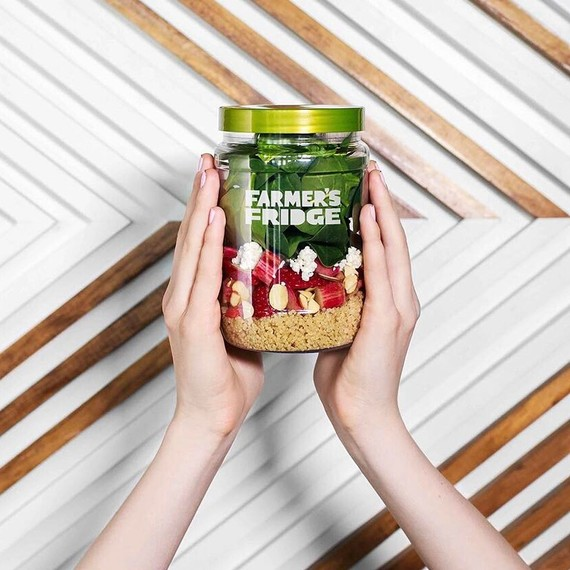 farmers-fridge-salad-jar-0517